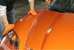 auto detailing columbus ohio
